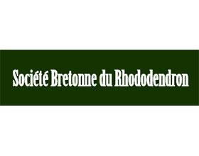 法国布列塔尼杜鹃花协会 Société Bretonne du Rhododendron