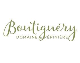 法国布蒂格雷庄园 DOMAINE DE BOUTIGUERY