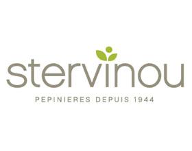 法国Stervinou苗圃