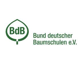 德国苗圃联盟 BdB Bund deutscher Baumschulen