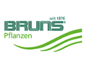 德国Bruns植物公司 Bruns Plant Export GmbH&Co