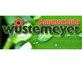 德国Wüstemeyer苗圃 Baumschule Wüstemeyer