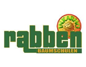德国拉本苗圃 Baumschule Rabben
