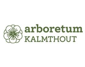 比利时卡尔姆图特树木园 Kalmthout Arboretum