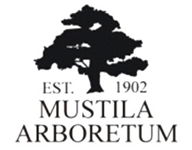 芬兰Mustila树木园 Arboretum Mustila