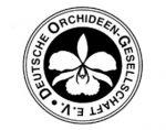 德国兰花协会 Deutsche Orchideen-Gesellschaft e.V.