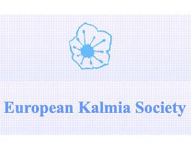 欧洲山月桂协会 European Kalmia Society