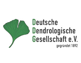 德国树木协会 Die Deutsche Dendrologische Gesellschaft e.V. (DDG)