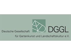 德国园林艺术与景观文化协会 Die Deutsche Gesellschaft für Gartenkunst und Landschaftskultur e.V.