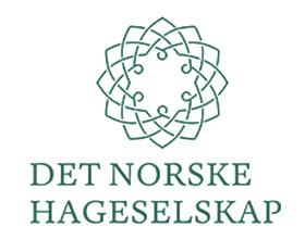 挪威花园公司 Det norske hageselskap