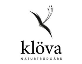 挪威Klöva自然花园 Klöva Naturträdgård