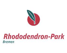 德国不来梅杜鹃花公园 Bremer Rhododendronpark