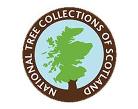 苏格兰国家树木收藏 National Tree Collections of Scotland