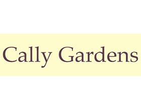 英国卡利花园 Cally Garden