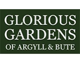 苏格兰荣誉花园 Glorious Gardens