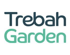 英国特雷巴赫花园 Trebah Garden