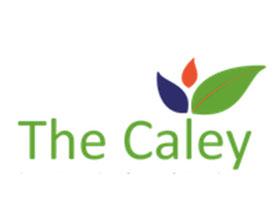 皇家喀里多尼亚园艺学会 The Royal Caledonian Horticultural Society(The Caley)