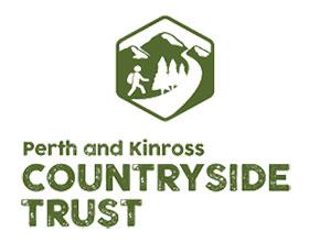 苏格兰珀斯和金罗斯农村信托基金 Perth & Kinross Countryside Trust