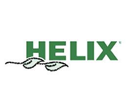 德国螺旋植物有限公司 Helix Pflanzen GmbH