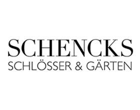 德国申克的城堡和花园杂志 Schencks Schlösser & Gärten