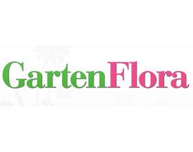 德国花园植物杂志 Garden Flora