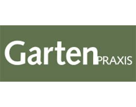 德国园林实践杂志 Garten PRAXIS