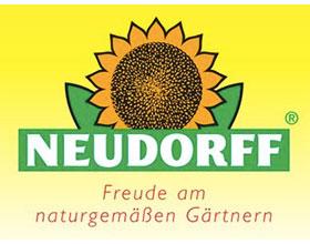德国 Neudorff 植物护理产品