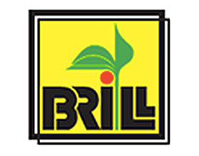 德国GEBR.BRRIL栽培基质有限公司 Gebr.Brill Substrate GmbH&Co
