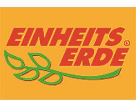 德国Einheitserde Werkverband eV 栽培基质公司