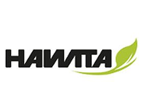 德国HAWITA土壤和基质公司