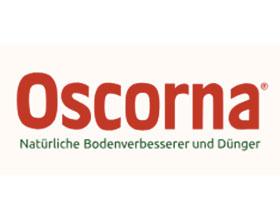 德国 OSCORNA-DÜNGERGMBH&CO 肥料公司