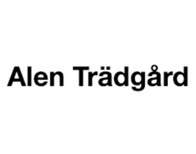 瑞典阿伦花园 Alen Trädgård