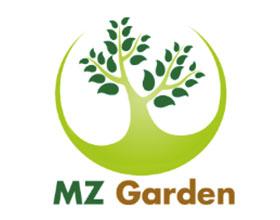 瑞典花园 MZ Garden