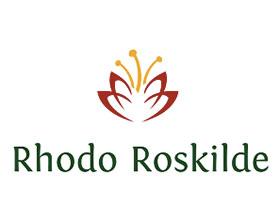 丹麦杜鹃花苗圃 Rhodo Roskilde ApS