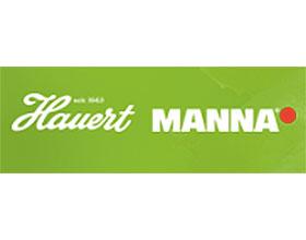 德国肥料公司 Hauert MANNA Düngerwerke GmbH
