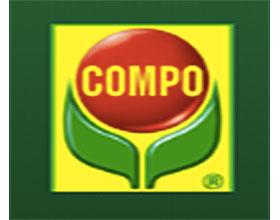 德国肥料公司 COMPO