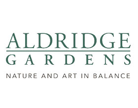 美国阿拉巴马州阿尔德里奇花园 Aldridge Gardens