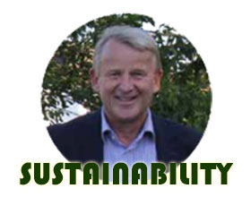 Jan-DieterBruns的苗圃可持续性发展观点