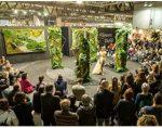 意大利园艺贸易展览会 MyPlant&Garden