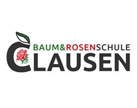 德国树木和玫瑰学院 TREE&ROSARY SCHOOL CLAUSEN