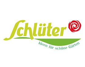 德国Schlüter苗圃