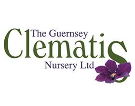 英国根西岛铁线莲苗圃 Guernsey Clematis Nursery