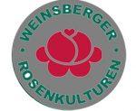德国温斯伯格玫瑰 Weinsberger Rosenkulturen GbR