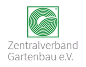 德国中央园艺协会 Zentralverband Gartenbau eV