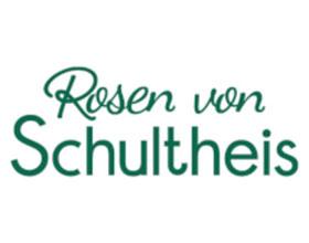 德国 Rosenhof Schultheis 玫瑰(月季)苗圃