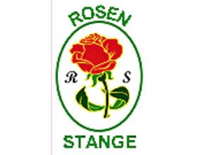 德国玫瑰(月季)苗圃 Rosenschule Stange