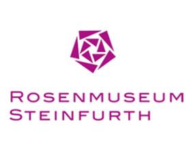 德国 Steinfurth 月季博物馆