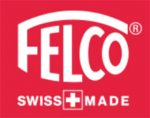 瑞典园林工具公司 FELCO SA