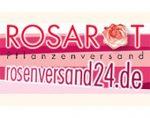 德国玫瑰苗圃 Rosenversand24