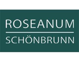 德国RoseanumSchönbrunn公司